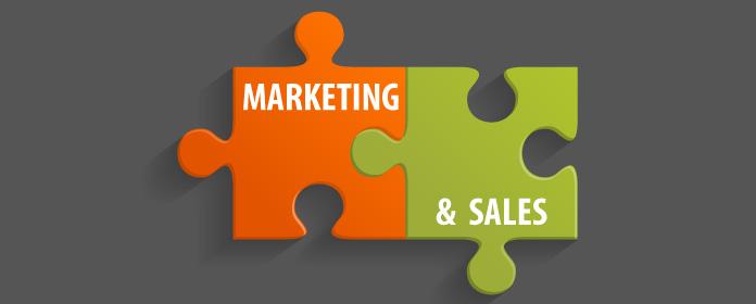 Marketing, comercial y ventas