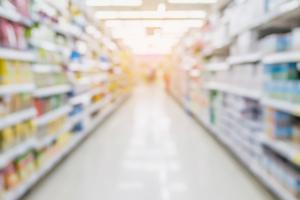 Consultoría Comercial para Consumo y Retail