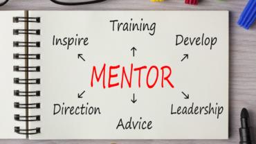 mentoring profesional