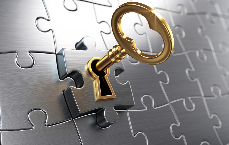 Key Account Management: un caso real de éxito