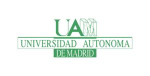 Coaching ejecutivo en Madrid