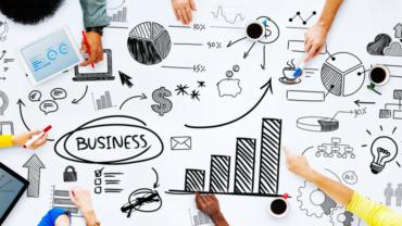 Diseño del plan de marketing