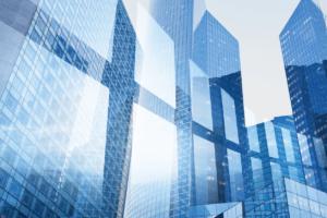 Selección de personal comercial para empresas