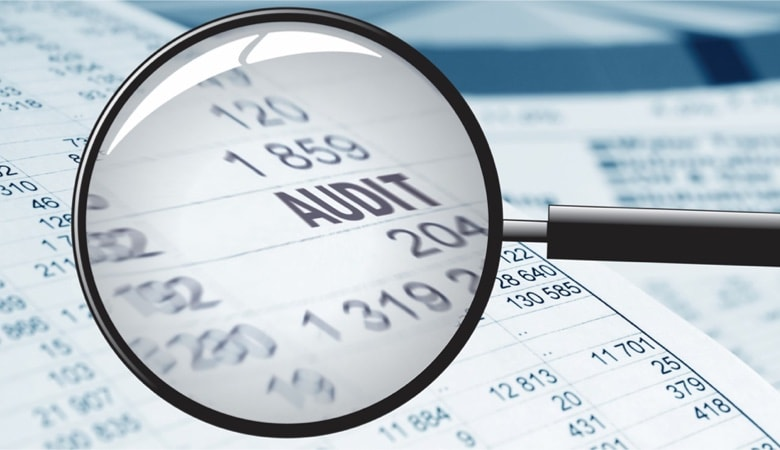 Auditoría comercial para empresas