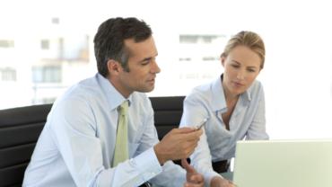 Tarifas y Precios de Executive Coaching 2021