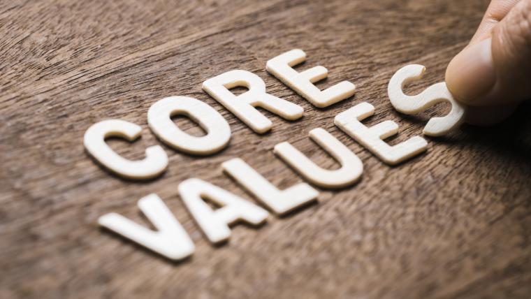 Precios de Coaching ejecutivo y empresarial