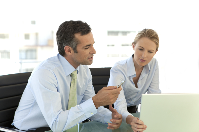 Tarifas y Precios de Executive Coaching