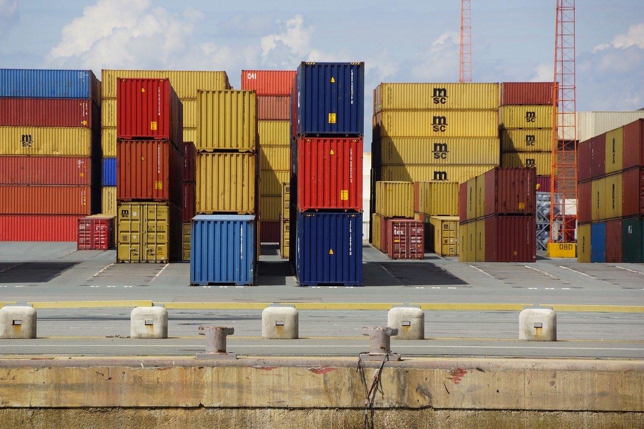 Coaching empresas logísticas y supply chain