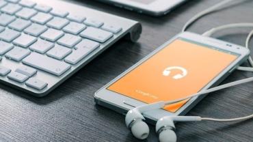 Coaching online: ventajas para clientes y empresas